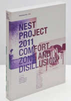 OMP 50.5 - 50.8: Nest Project 2011 Comfort Zone and Disillusion