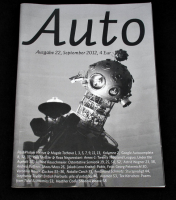 Auto / Ausgabe 22