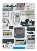 C Magazine #116: Collection