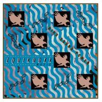 Bird Sound Power (LP)