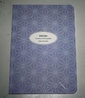 Bitácora: Cuaderno de Fotografías
