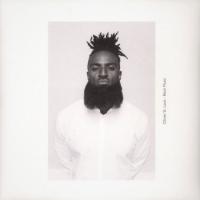 Black Music (EP)