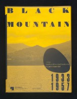 Black Mountain (English)