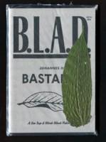 B.L.A.D. #13: Bastards
