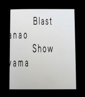 Blast Show