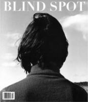 Blind Spot 41