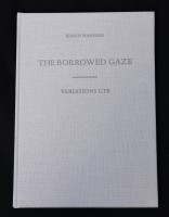 The Borrowed Gaze - Variations GTB