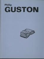 Zu Gast Bei BQ #06: Philip Guston