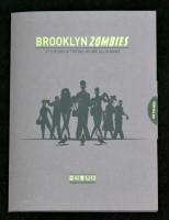 Brooklyn Zombies