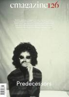 C Magazine #126