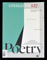 C Magazine #127