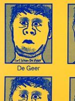 De Geer