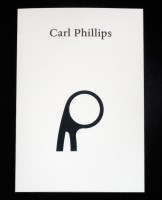 Carl Phillips