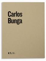 Carlos Bunga