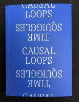 Causal Loops / Time Squiggles