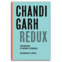 CHANDIGARH REDUX