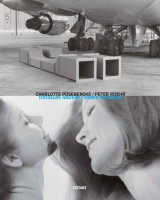 Charlotte Posenenske / Peter Roehr. dasselbe anders / immer dasselbe