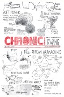 The Chronic (New Cartographies, March 2015)