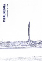 Chimurenga 12/13: Dr Satan's Echo Chamber