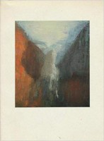 Christopher Le Brun: Paintings 1984-1985