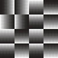 Chroma (LP)