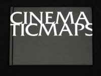 Cinematic Maps