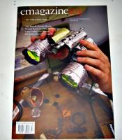 C Magazine #103