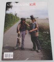 C Magazine #108 - Money