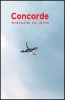 Concorde - new ed. 2017