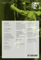 CONCRETA 06