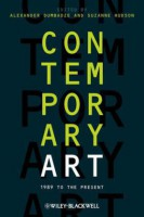 Contemporary Art - 1989 to the Present