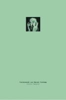 Conversando con Marcel Duchamp