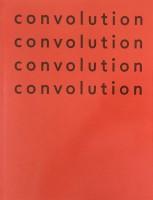 Convolution 4