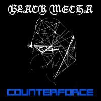 Counterforce (LP)