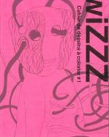 WIZZZ #1