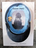 Couvre-chefs