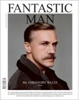 Fantastic Man #20