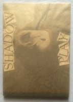 Shadow Play ''Volume 1 prelude''