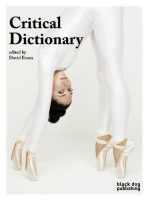 Critical Dictionary