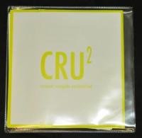 CRU #2