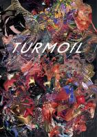 Turmoil CTM Magazine 2018