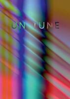 Un Tune - CTM 2015 Festival Magazine