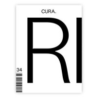 CURA. 34 - THE RESISTANCE ISSUE