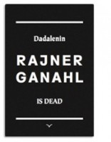 Dadalenin IS DEAD