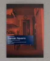 Damián Navarro