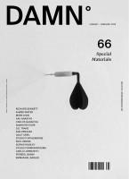 DAMn° 66