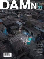 DAMn° 59