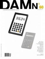 DAMn° 60