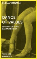 Dance of Values