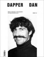 Dapper Dan Magazine Issue 02
